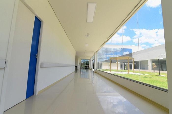 Em Goiás, governo aposta em policlínicas para cumprir regionalização da saúde